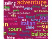 Identifying Effective Keywords Your Tourism Website
