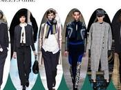 KRAFTWERKSTYLE Report Women's Fashion Trends