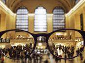 Seeing York Through Artist's Glasses