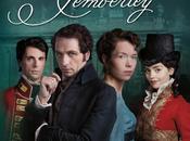Valentine's Pemberley