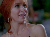 Carrie Preston Guest Star Order