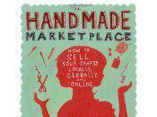 Winner Handmade Marketplace