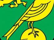 Canaries Prove Smooth Swans