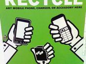 Importance Recycling Electronics
