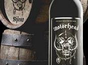 Rock Roll Wine