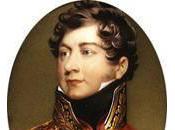 Jane Austen, Prince Regent Sanditon