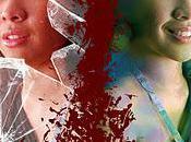 Theater Group Dulaang Kalay Presents First Production, Series Finale: Saan Hahantong Tagpong Ito?!