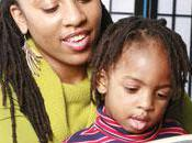 SMART Celebrates Years Helping Kids Learn Love Reading!