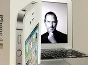Mann Finds True Love iPhone Sings Duet with Siri