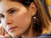 "Amanda Knox Tragedy, Murder, Sadness Joy. Astrology ""Foxy Knoxy"" Traumatic Time Italy."