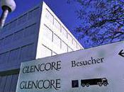 Glencore Sells Naphta, Leong Buys Gasoil