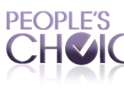 People Choice Awards Accepting Nominations!