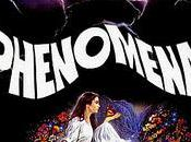Forgotten Frights, Oct. Phenomena