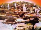 Göbekli Tepe: Houses Holy?