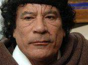 Colonel Gaddafi Captured Killed Libyan Rebel Forces