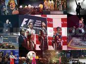 Grand Prix Season Singapore 2011: Wrap Photos (PART