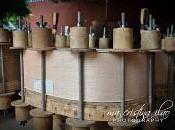 Alegre Guitars: Cebuano Craftsmanship Finest