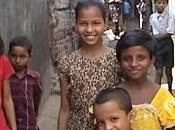 Every Eighth Child Urban India Stays Slum Union Report