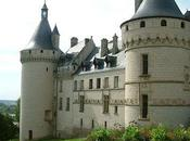 Loire Valley Castles Will Want Visit