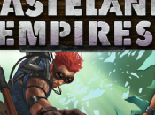 Wasteland Empires, Real-time Strategy Game From CrowdStar