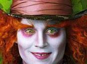 Make Film: Alice Wonderland
