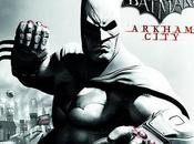 Batman: Arkham City: Best Games Ever?