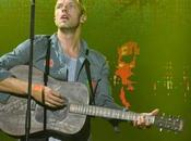 Coldplay's Concept Album Mylo Xyloto Really Band's Last Offering?