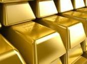 Protecting Your Wealth, Future with Physical Gold