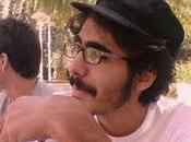 Imprisoned Student Activist: Ali-Akbar Mohammdzadeh