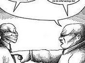 Opponents Analogicals Islamic Republic