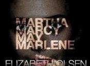 'Martha Marcy Marlene'