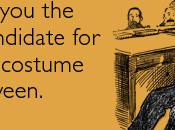 Being Assclown Halloween.