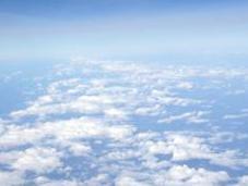 Flight Indulgences