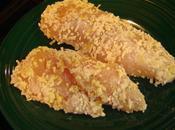 Chicken Breasts Lemon Sage Sauce
