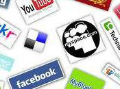 Online Business Development Tools