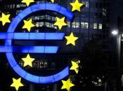 Eurozone Rescue Deal: This Really Solution, More Hollow Rhetoric?