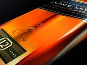 Whisky Review Johnnie Walker Black Label