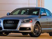 2011 Audi Photo Gallery