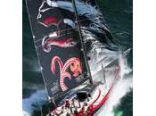 Volvo Ocean Race About Start Watch Live