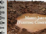 Fleeting Comets Mario Jardel