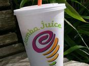 From California Manila: Jamba Juice Invade Philippines