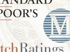 Credit Rating Agencies Their Effect Global Economy