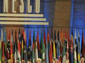 Cuts UNESCO Funding After Palestine Given Full Membership