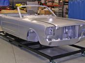 Some Assembly Required: Ford Reintroduces 1965 Mustang Boing