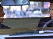 Stiller Eddie Murphy-starring 'Tower Heist' Leaves Critics Dangling
