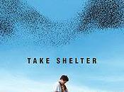 Take Shelter (Jeff Nichols, 2011)
