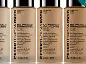 Peter Thomas Roth Un-Wrinkle Foundation Review