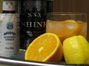 Booze Review: Shine White Whiskey