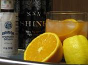 Booze Review: Shine XXX White Whiskey. Like any other industry, ...