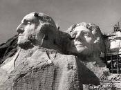 Rushmore: Seventy Years We've Some Early Photos